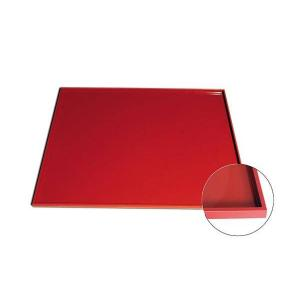 FORMA TAPIS ROULADE 01 PROFESSIONALE IN SILICONE cm.42,2x35,2x0,8