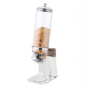 DISPENSER PER CEREALI LT.4