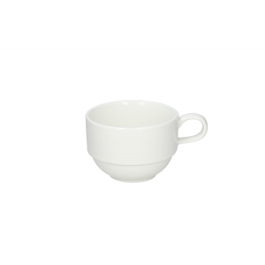 TAZZA PORCELLANA THE S/P MIDTOWN cc.190